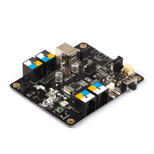 mCore Main Control Board for mBot