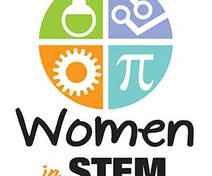 3 Ways to Help Girls Break Barriers in STEM Fields