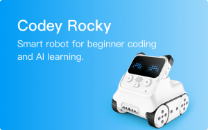 coding robots for kids